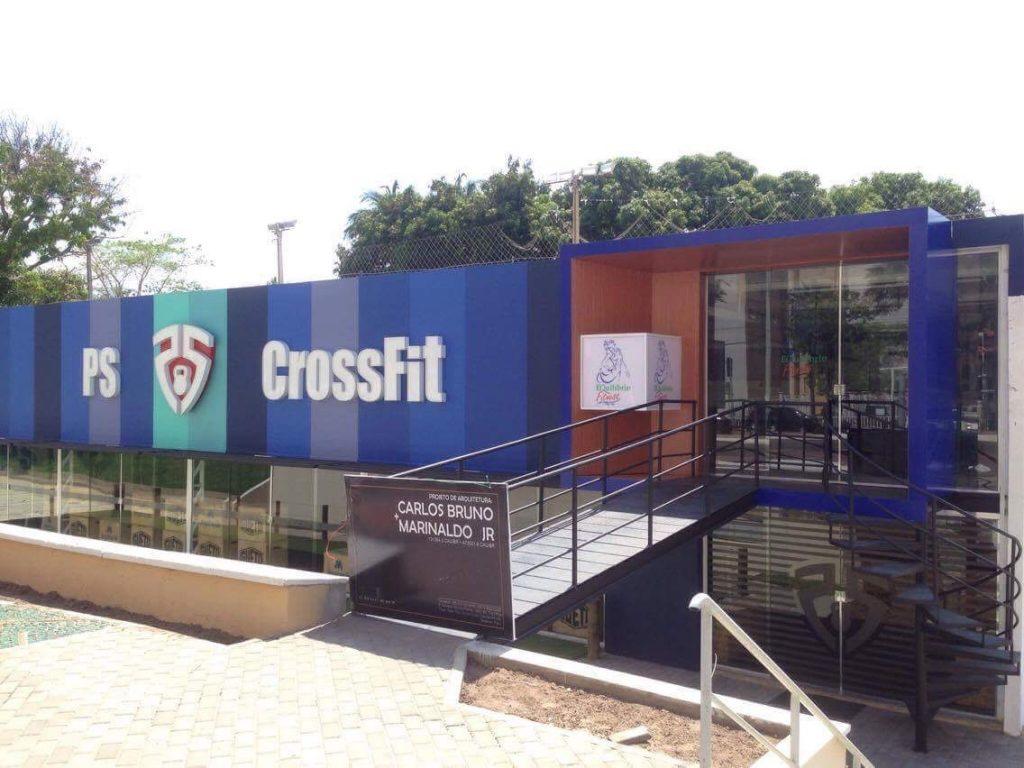 PS Crossfit (Teresina-PI) (2)