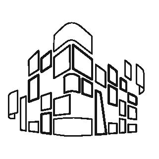 Painéis Arquitetônicos e Sistemas Para Fachadas- Kingspan Isoeste